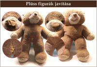 Plssmaci-javts-referencia-web2
