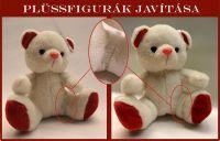 plssfigurk-javtsa-web